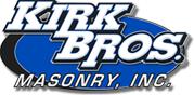 kirk-bros-masonry-logo
